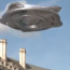 Samsung: Invasión alienígena otro viral.