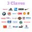 Tres Claves para crear un buen logo según Heather Andrew